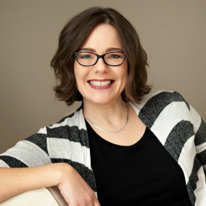 Jennifer Hicks, MT-BC